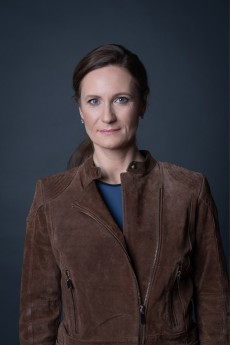 Anna Wieczur-Bluszcz
