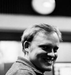 Robert Drobniuch