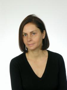 k._zalewska.jpg