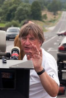 Ryszard Lenczewski